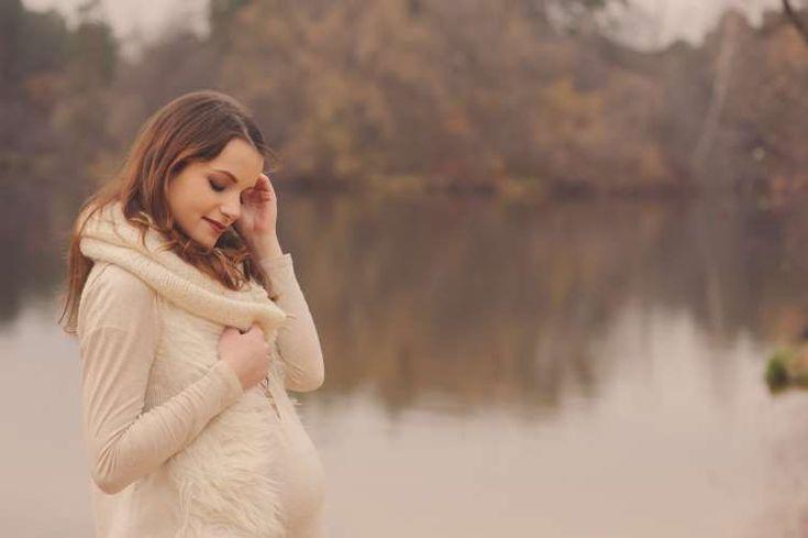 Η δράση της τελομεράσης στην εγκυμοσύνη και στη γονιμότητα via @enalaktikidrasi