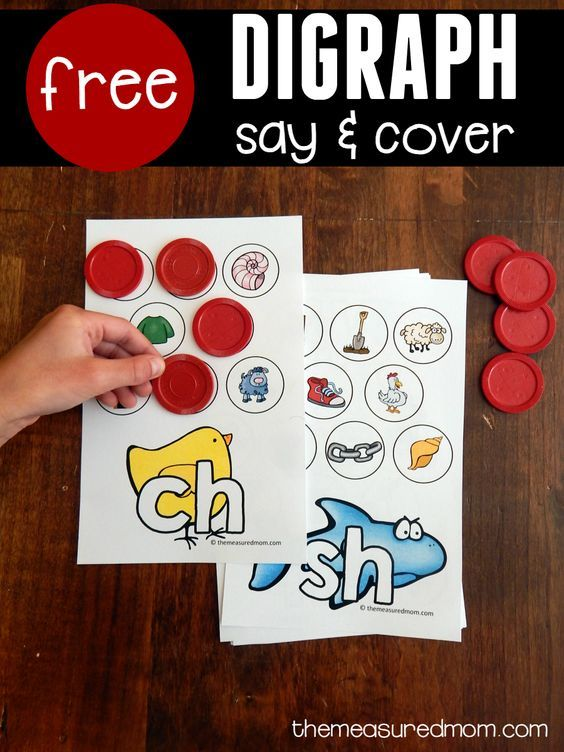 digraph say and cover