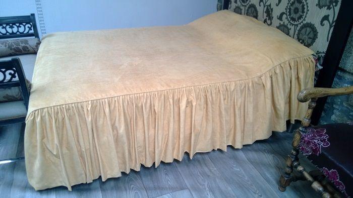 1000 id es sur le th me couvre lits sur pinterest couvre lits lits et housses de couette. Black Bedroom Furniture Sets. Home Design Ideas