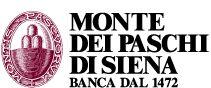 Il Mutuo Natura è un prodotto della banca Monte dei Paschi di Siena, si tratta di un finanziamento a tasso fisso per l'acquisto ...