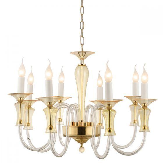 40 best Lampada Lighting images on Pinterest | Pendant lights ...