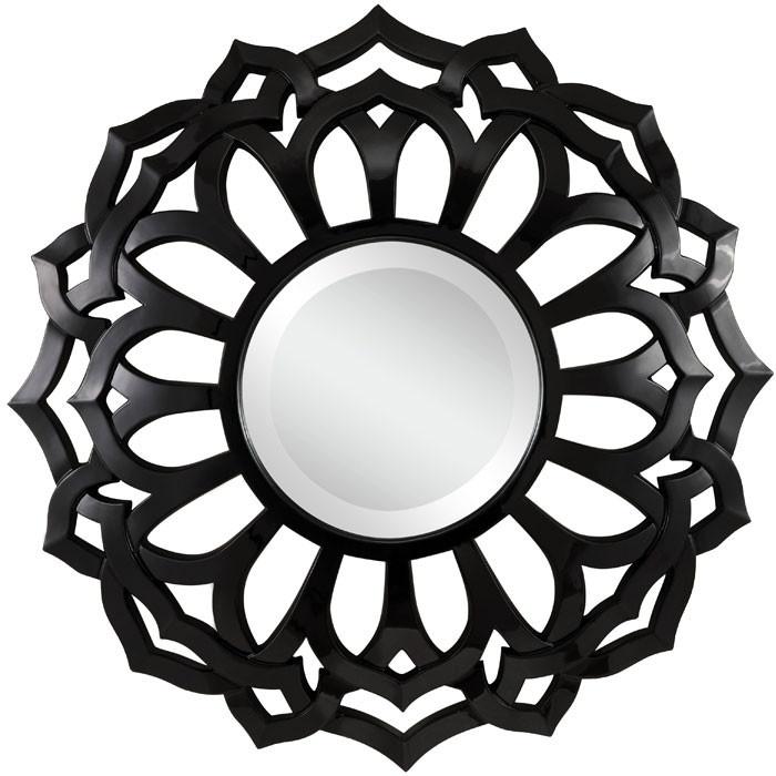 Covington Wall Mirror