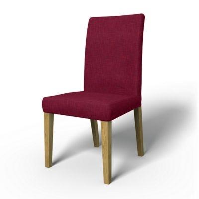 Les 25 meilleures id es de la cat gorie housses de chaises for Housse de chaise occasion