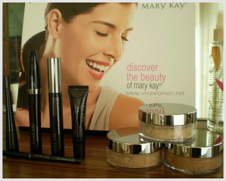 mary kay images of products - Google Search