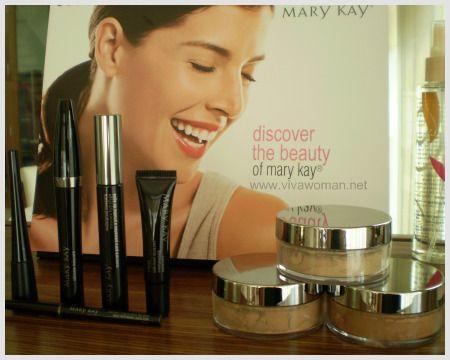 Mary Kay Ms. Shantel Jones your Beauty/Hair Advisor www.marykay.com/sjones42600/ www.facebook.com/MsShantelsMaryKay/ 585-210-9838