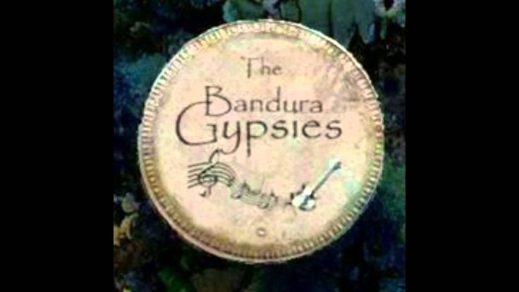 (Song of the day Nov 15) Bandura Gypsies - Stay. Well, we've recently done breakup songs, and scary songs, and scary election week - let's make this week's song-of-the-day theme encouraging songs (I thought yesterday's request was a good start). This song is by a favorite Michigan band - and favorite Michigan people - I know from Farmfest.