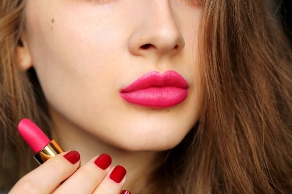 son-chanel-rouge-allure-vetvet