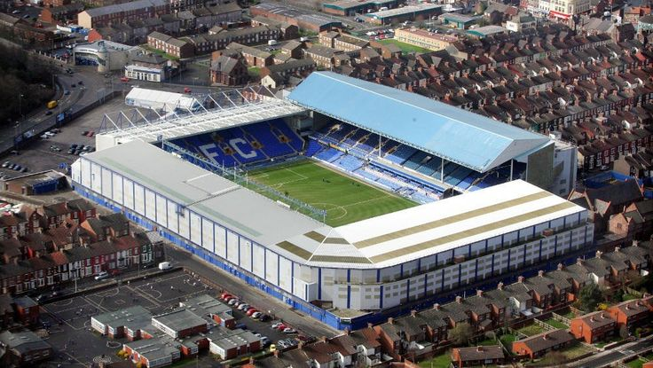 Cup game subsidised | News | Official Site | Chelsea Football Club