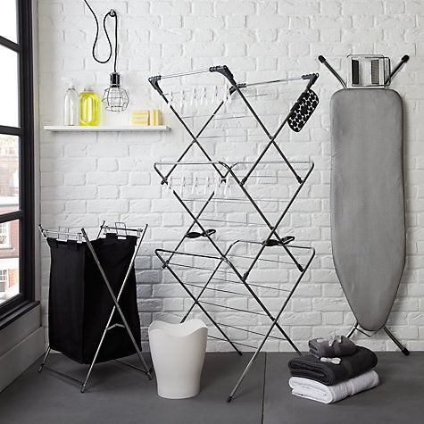 17 Best Images About Utility Room Ideas On Pinterest