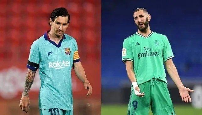 جوارديولا ي دلي برأيه حول مقارنة بنزيما بميسي Mens Tops Mens Tshirts Men S Polo Shirt