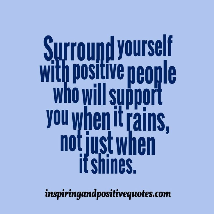 I choose to be around positive and loving kind souls. My life  partner better be extremely amazing. Just like me. Please only qualified souls.