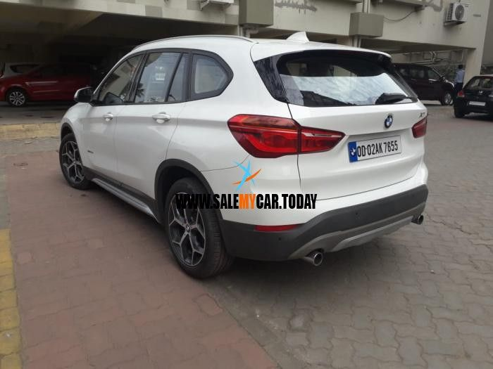 Salemycar Today Second Hand Cars For Sale In Odisha At Salemycar Today Bmw Cars For Sale Used Cars Online Bmw For Sale