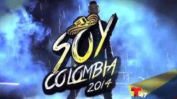 """(Noticias) V., 18 JUL 2014   CELEBRACIONES POR EL DIA DE LA INDEPENDENCIA EN NUEVA YORK - """"NY de fiesta para celebrar a Colombia"""". .. La Gran Manzana se prepara para celebrar por todo lo alto con concierto y desfile, el Día de Independencia de Colombia. .."""