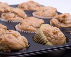 Did you know you can save up to 76% on commercial bakery supplies with TigerChef? Check our line of bakery equipment!