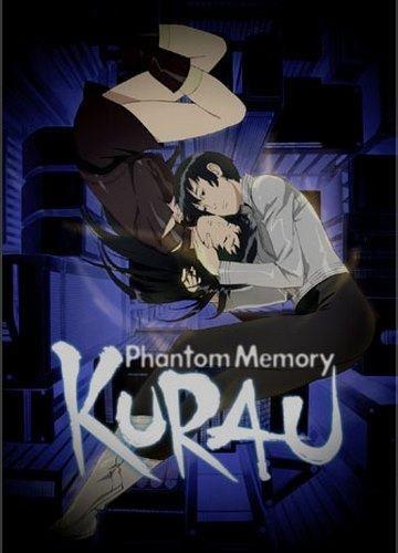 KURAU Phantom Memory VOSTFR DVD Animes-Mangas-DDL    https://animes-mangas-ddl.net/kurau-phantom-memory-vostfr-dvd/