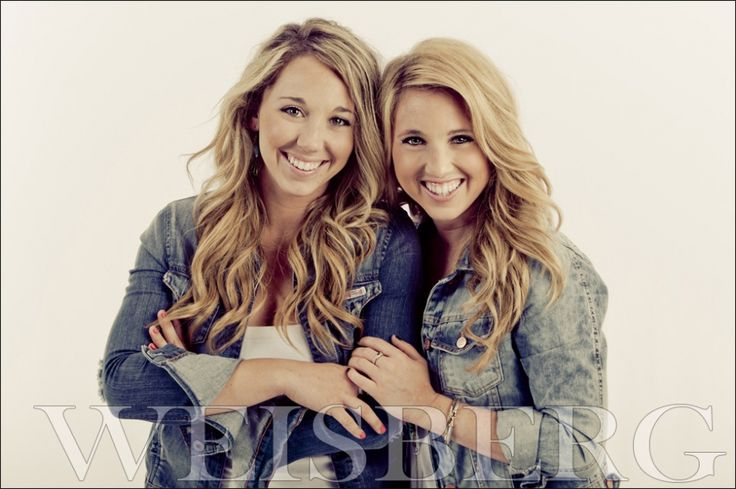 Sister Photography Poses   Posts tagged: Portrait of Two Sisters - Orange County   Los Angels ...