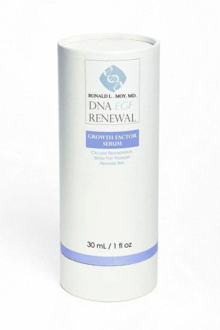 10 Acne Scar Treatments - Best Home Remedy Products for Acne Scars
