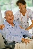 http://dying.about.com/od/hospicecare/p/hospice_nurse.htm