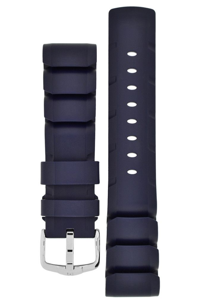 http://www.hirschstraps.com/collections/rubber-hirsch-straps/products/hirsch-extreme-natural-rubber-watch-strap-blue