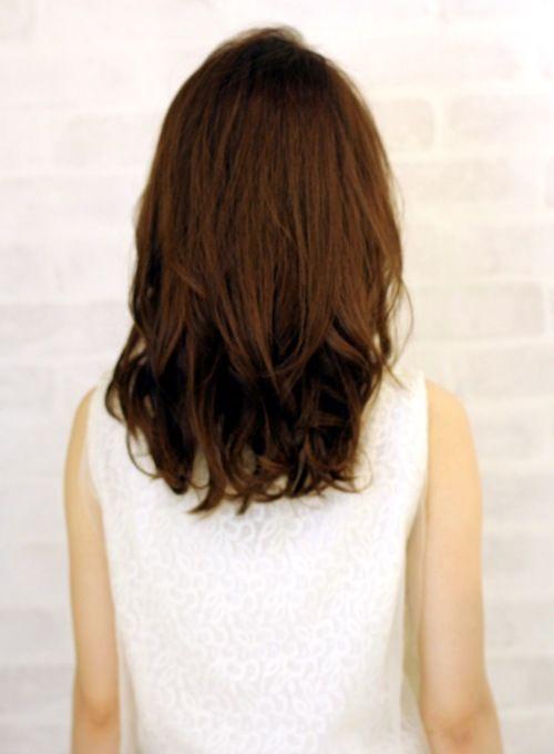 大人かわいい髪型が得意です!髪のお悩みなんでもご相談してくださいね。赤味の出ないツヤカラーが得意です!扱いやすいカット、お家でのお手入れの仕方を御来店時に解説させて頂きます!!