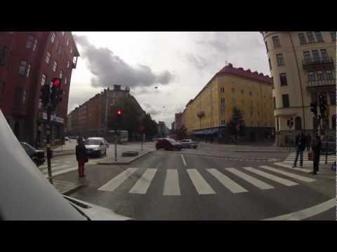 Filmed 100% with GoPro Hero2  Watch it in HD  Timelapse from Stockholm/Sweden 2012  Its just a test so give me feedback :)  Thanks for watching and please subscribe!    http://maHz.se  http://maHzTravel.com  Music by:   http://www.pacdv.com/sounds