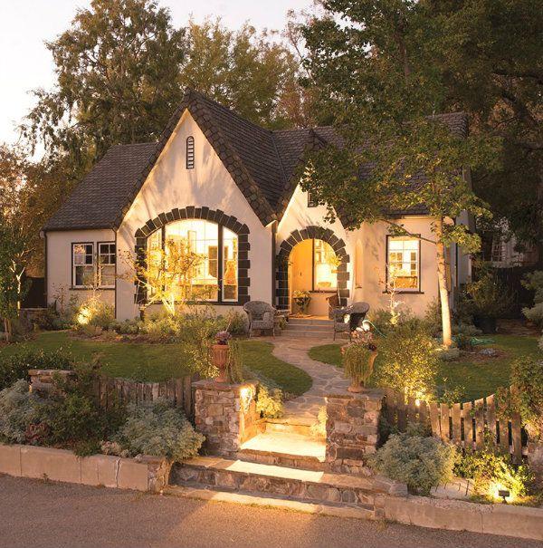 25 best ideas about tudor cottage on pinterest tudor