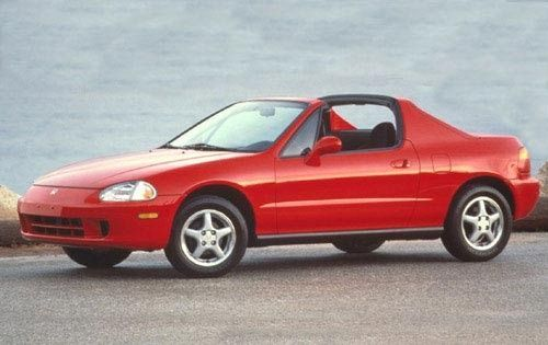 Cool Honda - 2017 New Cars, Used Cars, Car Reviews and Pricing | Edmunds.com Check more at http://24car.gq/my-desires/honda-2017-new-cars-used-cars-car-reviews-and-pricing-edmunds-com/