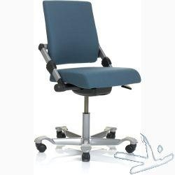 Sedie Hag Da Ufficio.Office Chairs Hag H03 350 Armchair Ideas
