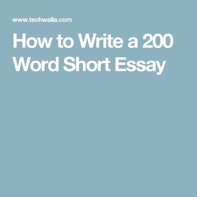 Best 20+ Short essay ideas on Pinterest | Free therapy, Art essay ...