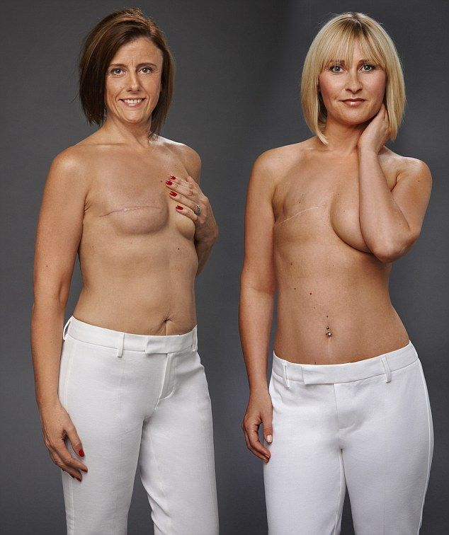 54 best images about tata tatas on pinterest mastectomy for Areola tattoo after mastectomy