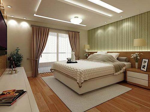 decoração quarto do casal - 4