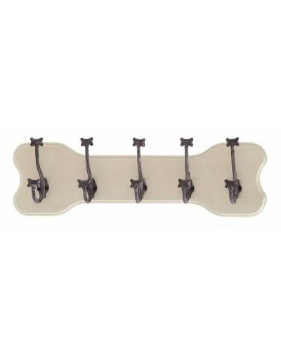 Decorative Wall Hooks For Hanging 107 best decorative wall hooks for your home images on pinterest