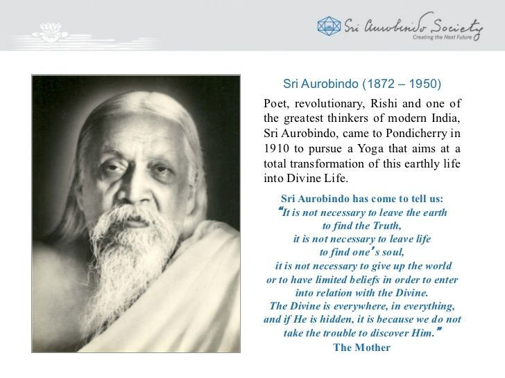 Sri Aurobindo Yoga Integral Pdf Download bearbeitungsprogramme klarmobil.de internetzugang weblog photoexpress