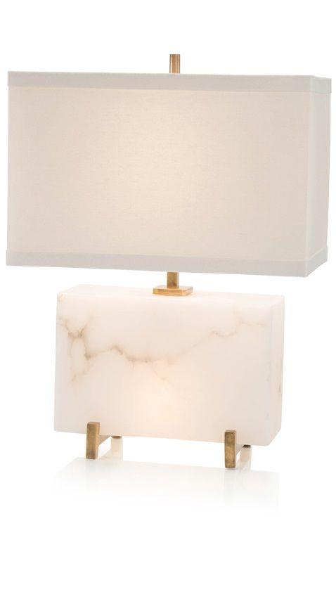 """Best 114 """"White Lamp"""" ideas on Pinterest"""