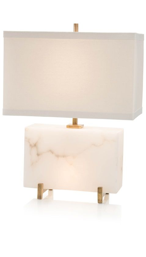 "Best 114 ""White Lamp"" ideas on Pinterest   Contemporary ..."