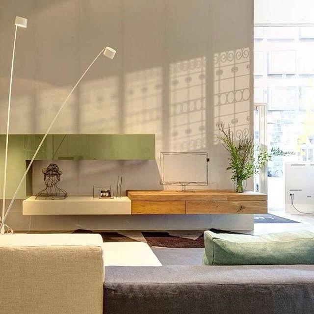 36e8 Wildwood Storage #lagodesign #living #interiordesign