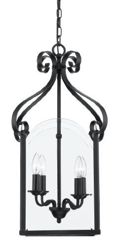 Foyer Caged Chandelier : Best tuscan lighting images on pinterest chandeliers