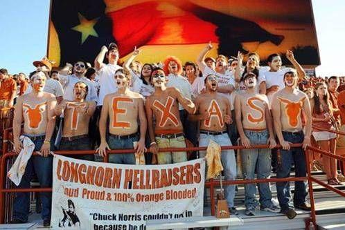 35 best University of Texas Longhorns images on Pinterest   Hook em horns, University of texas ...