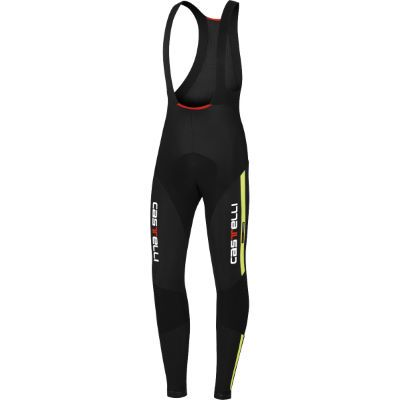 Culote con tirantes Castelli Sorpasso - Extra Extra Large Black - http://www.e-ciclismo.es/?product=culote-con-tirantes-castelli-sorpasso-extra-extra-large-black