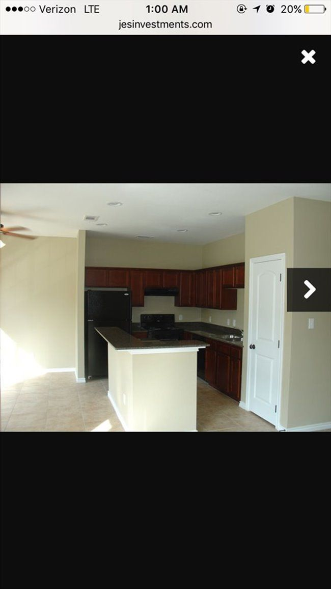 Apartment for sublease in college station!