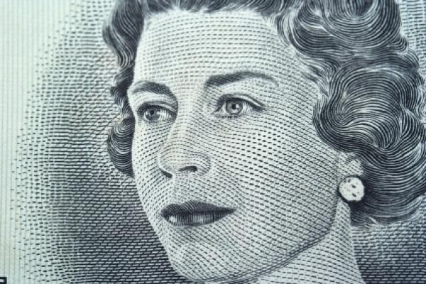 The Queen's Birthday is celebrated the first Monday in June.