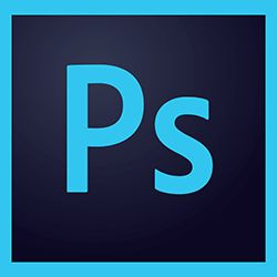 Photoshop Troubleshooting – Resetting The Preferences