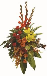 http://deliveringflowersandgifts.com/ - This is family friendly only and delivers gifts and flowers to over 100 countries…