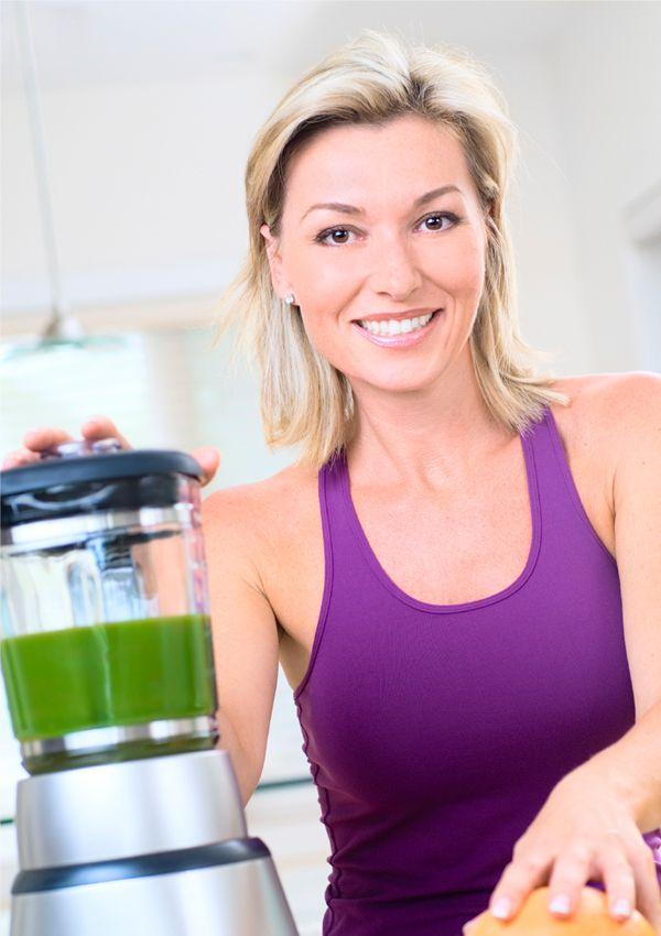 Top 6 Diet Tweaks to Reduce Peri-Menopause Symptoms #health #nutrition