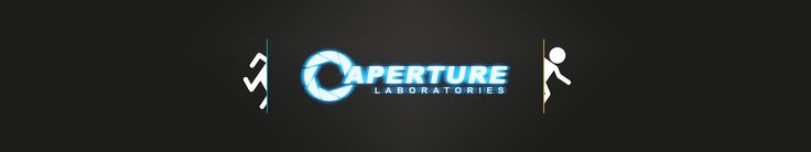 Portal HD Wallpapers and Backgrounds
