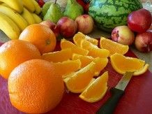 Detox 10 day diet for menopause.