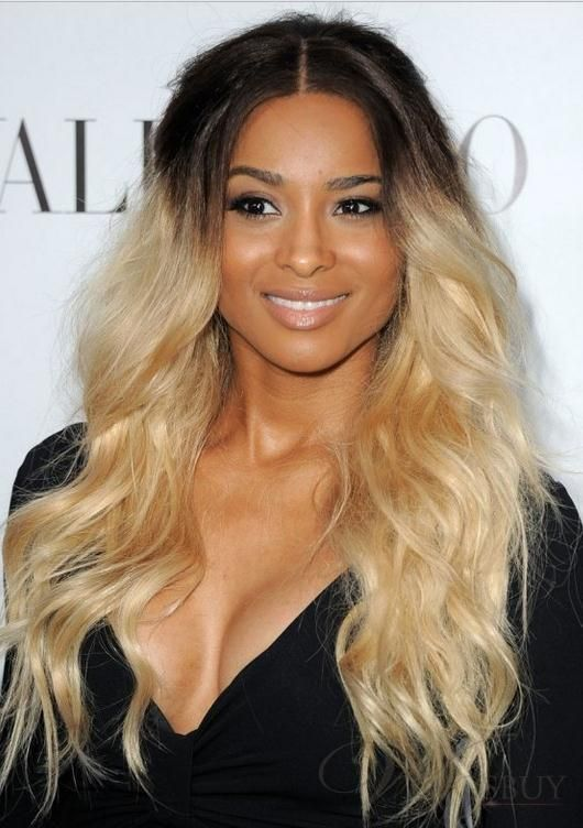 Prime 1000 Images About Nice Hair Styles On Pinterest Long Curly Short Hairstyles For Black Women Fulllsitofus