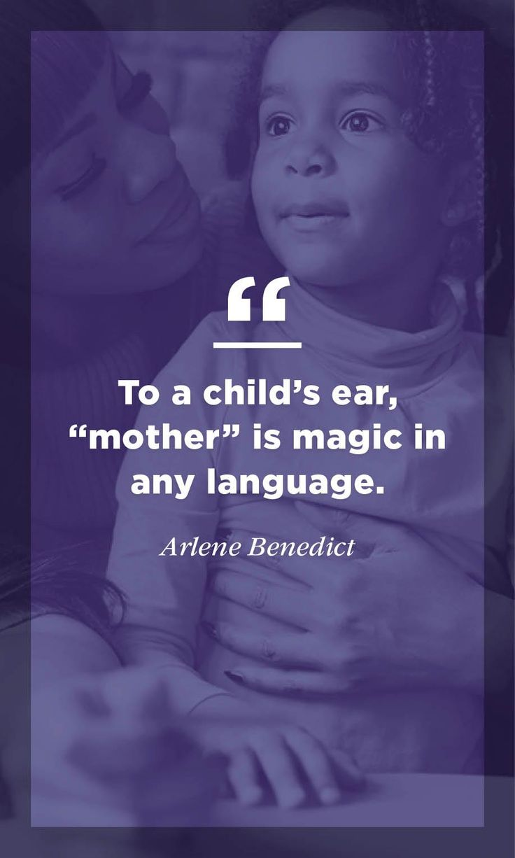 147 Best Mother S Day Images On Pinterest Mother S Day Photo