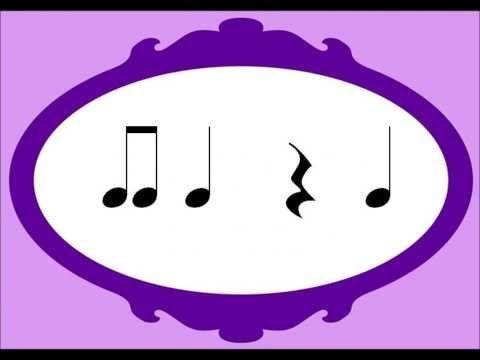 Bailes, Danzas, Percusión Corporal « Hacemos Música, Compartimos Música.
