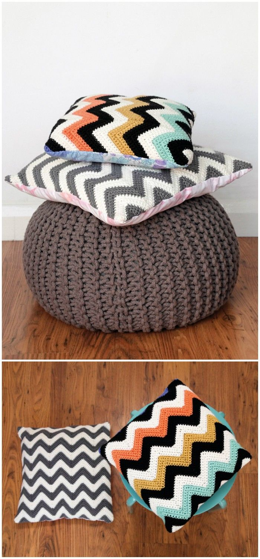 Best 25 crochet pillow pattern ideas on pinterest crochet best 25 crochet pillow pattern ideas on pinterest crochet pillow diy crochet pillow and crotchet patterns for beginners bankloansurffo Choice Image